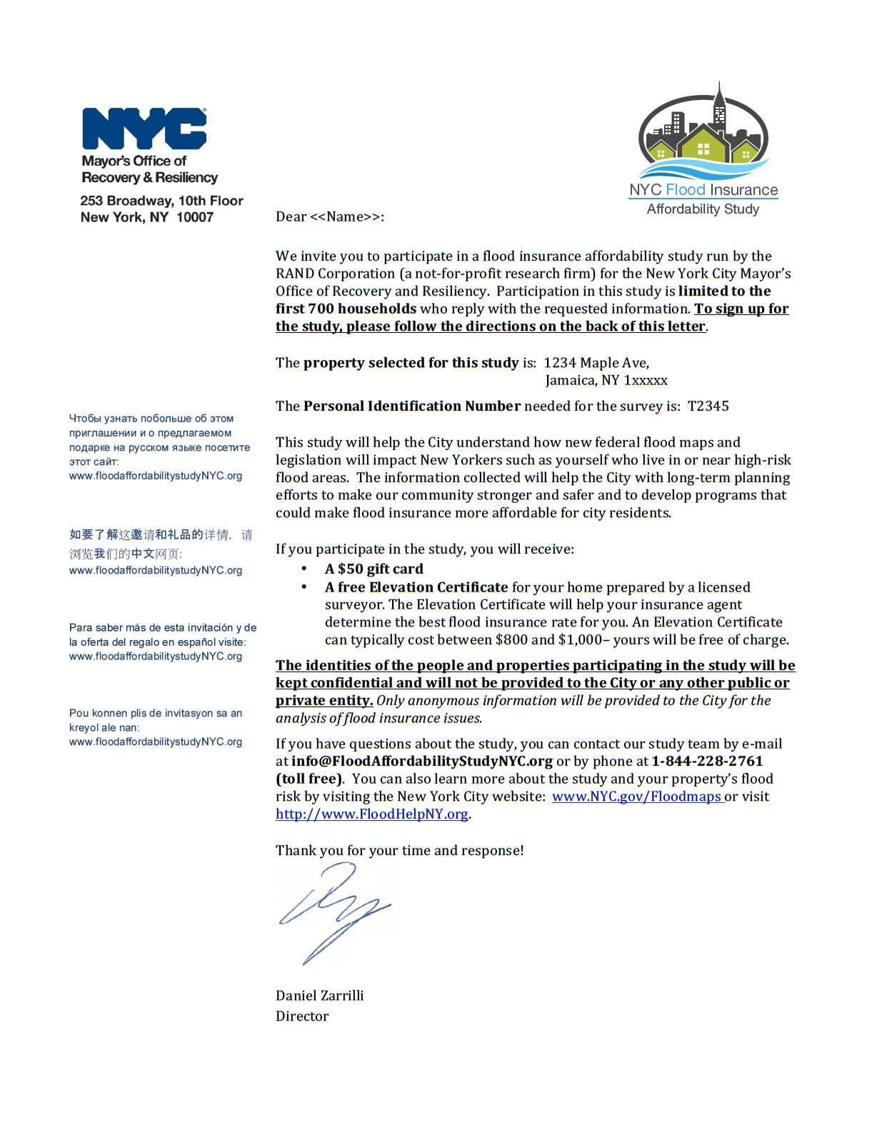 new york recognize from case document 78