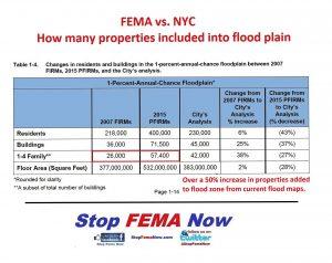 Virginia Real Estate Appraisal Board Made History!